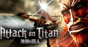 attack-on-titan-a-o-t-wings-of-freedom