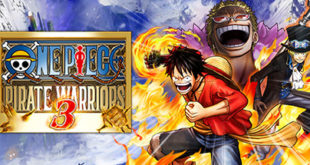 one-piece-pirate-warriors-3
