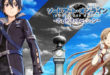 sword-art-online-hollow-realization